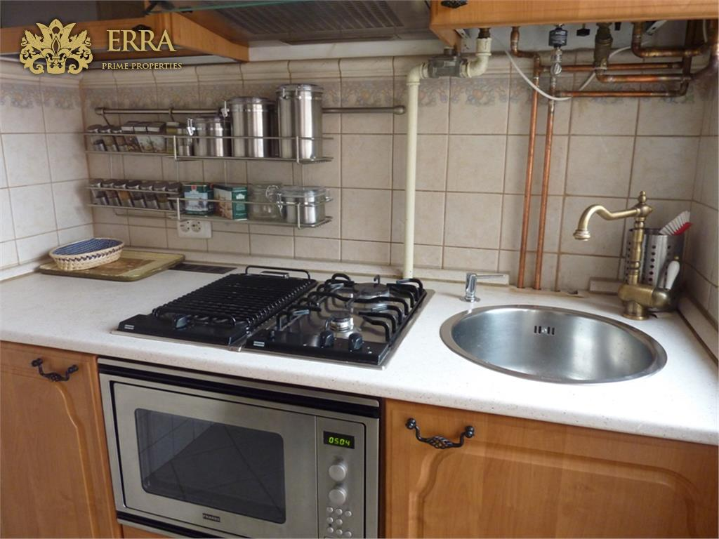 Apartament unicat. Lascar Catargiu