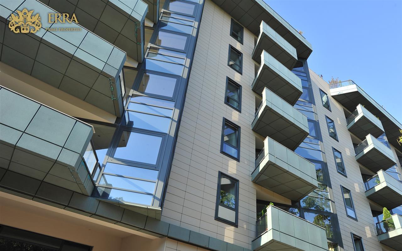 Apartament elegant, Parcul Ciresarii 1 Mai