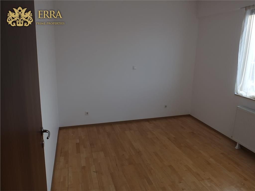 Apartament in bloc nou. Foisorul de Foc