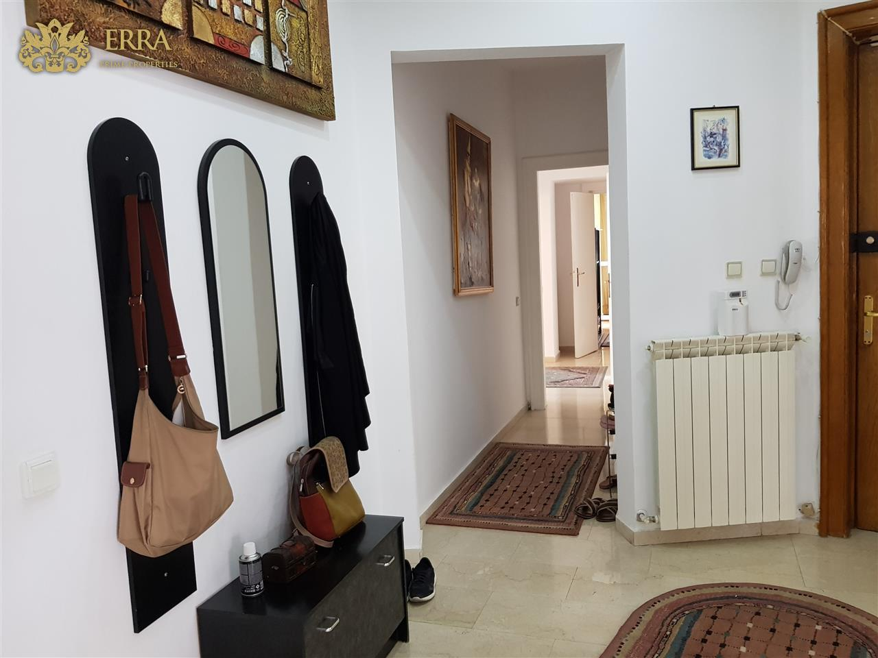 Apartament spatios. Centru. Piata Rosetti
