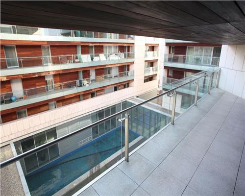 Apartament modern.