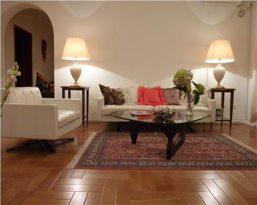 Villa for sale. Domenii